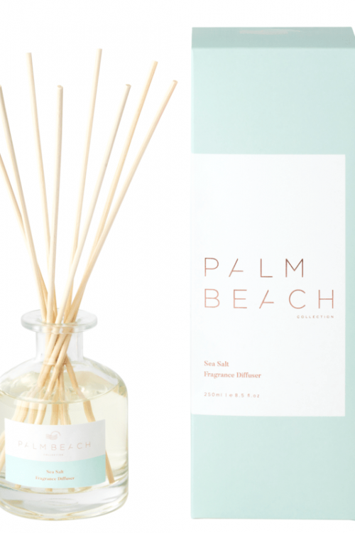 PALM-BEACH-SEA-SALT-DIFFUSER