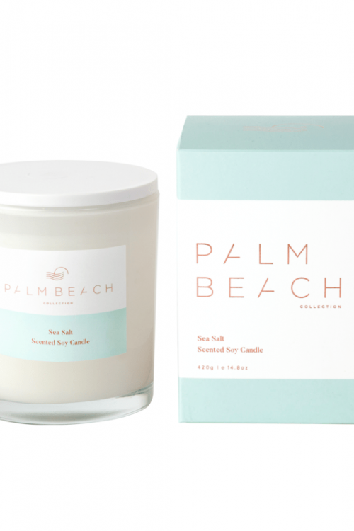 PALM-BEACH-COLLECTION-SEA-SALT-CANDLE