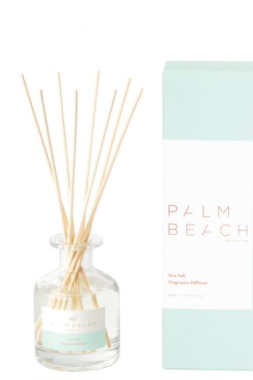 PALM-BEACH-COLLECTION-DIFFUSER-SEA-SALT