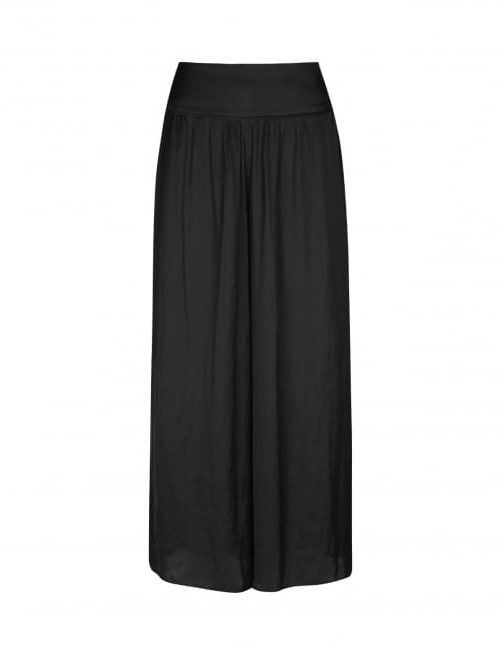 MORRISON-FAITH-CULOTTE-BLACK