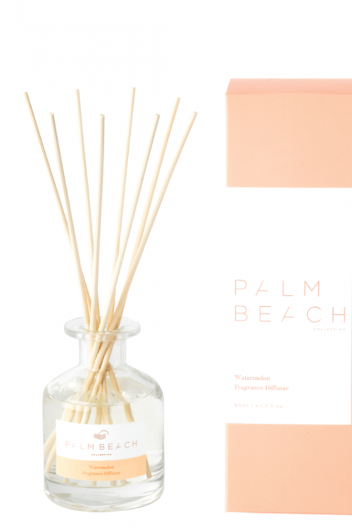 PALM-BEACH-COLLECTION-WATERMELON-MINI-DIFFUSER