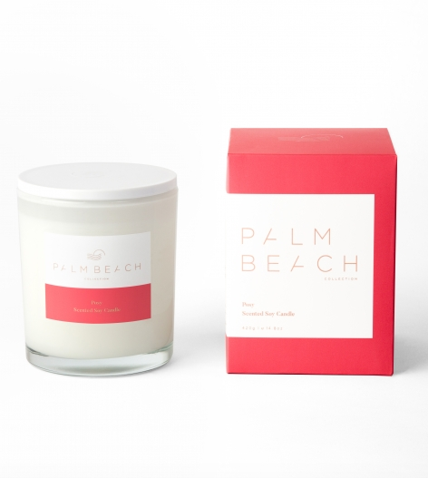 PALM-BEACH-COLLECTION-POSY-CANDLE
