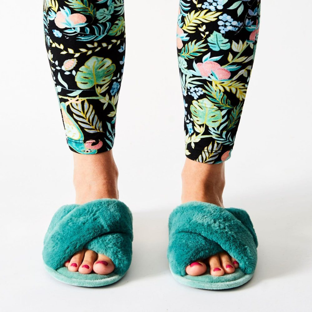KIP-AND-CO-SLIPPERS