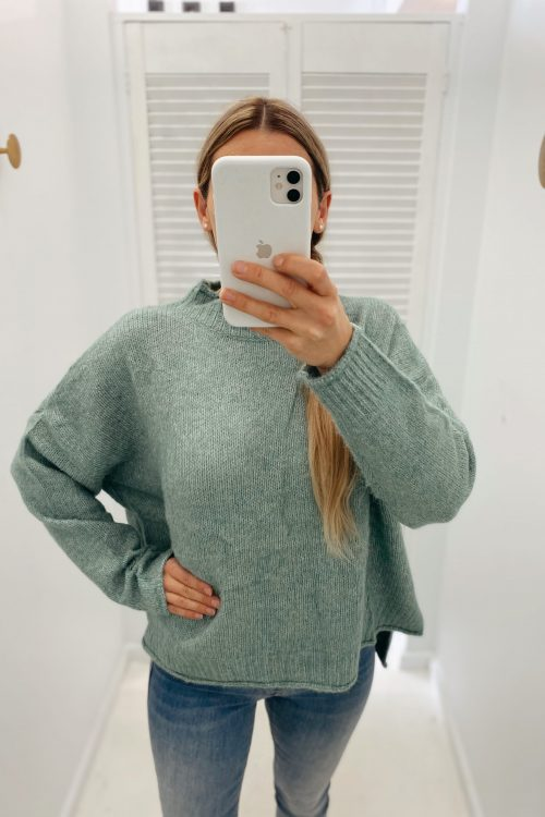 LITTLE-LIES-CASSIE-KNIT-JUMPER