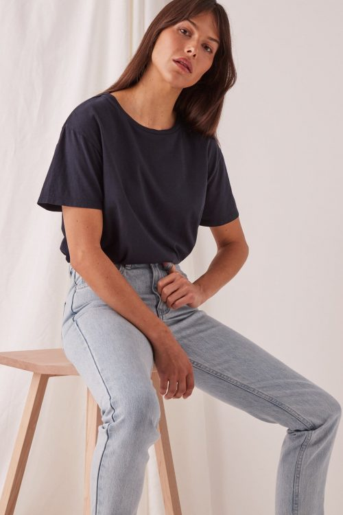 ASSEMBLY-LABEL-HIGH-WAISTED-RIGID-JEAN-PACIFIC-BLUE