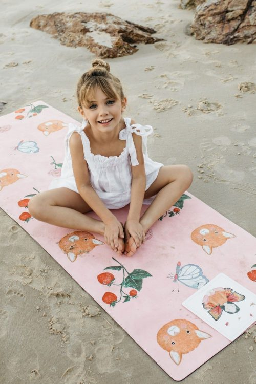 KIDS-YOGA-MAT-MINDFUL-AND-CO
