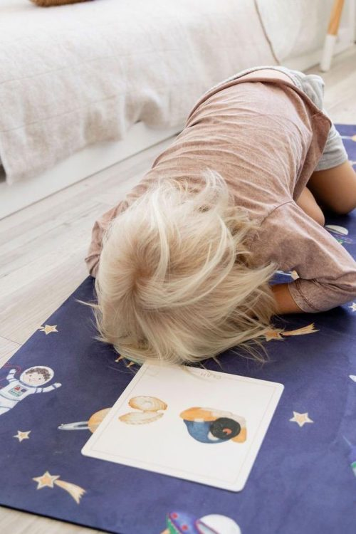 MINDFUL-AND-CO-KIDS-YOGA-MAT