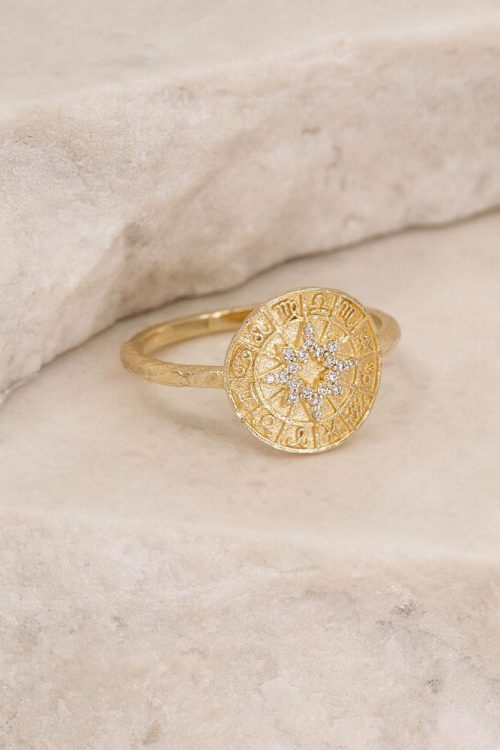 WRITTEN-IN-THE-STARS-RING-BY-CHARLOTTE