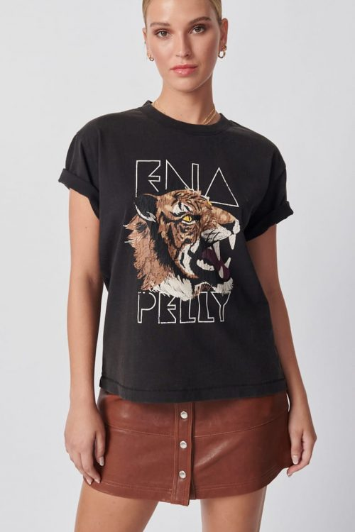 ENA-PELLY-WILDERNESS-TEE-WASHED-BLACK