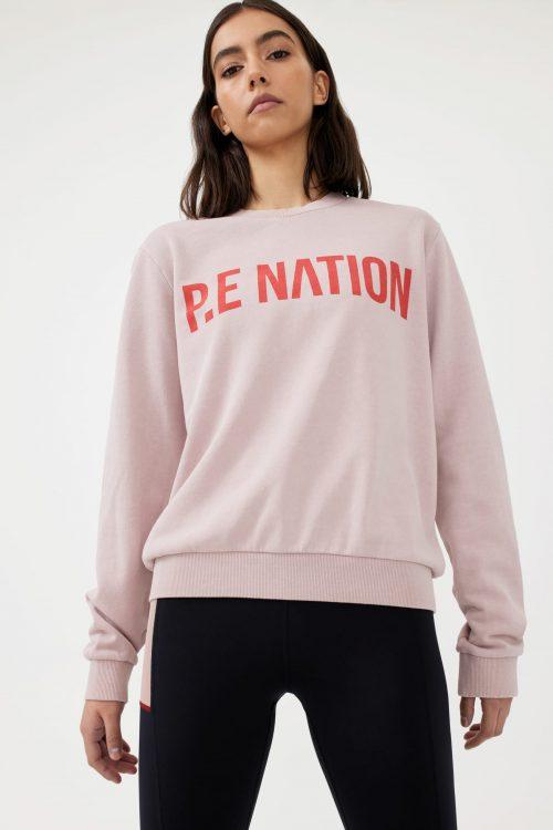 PE-NATION-FORTIFY-SWEAT-RSE